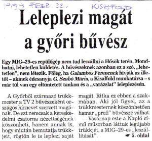 media_11