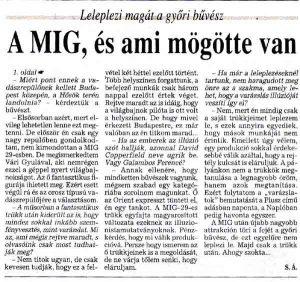 media_15
